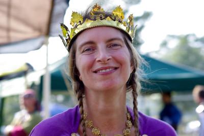 Duchess Lethren