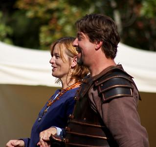 Lord John Ruddle for THL Jutta de Warwick