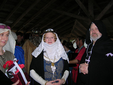 Havordh Crown 2006