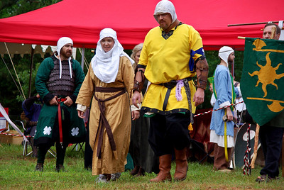 Lord Strazhek zyn Diomid & Delara al-Badawiyya
