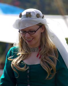 Countess Ashldr Ulfsdottir