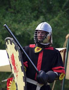 Sir Ludwig Grune