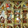 Vatican - (2)