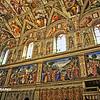 Vatican - (5)