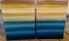 Hibberd acrylic panel, 42