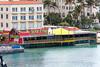 Cruise_2013_361