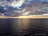 Cruise_2013_326