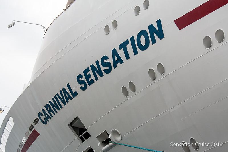 Cruise_2013_370