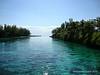 Cruise_2013_166