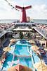 Cruise_2013_133
