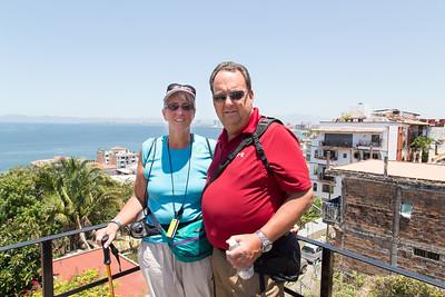PC Cruise Day 4 in Puerto Vallarta-1042