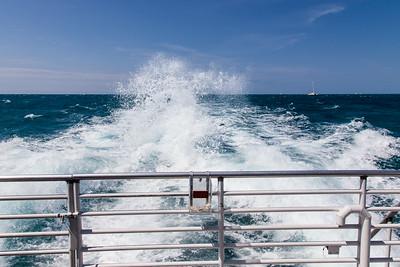 PC Cruise Day 15 Key West-2968
