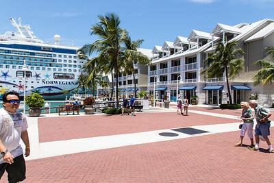 PC Cruise Day 15 Key West-3012