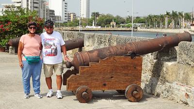 PC Cruise Day 12 Cartagena-5038