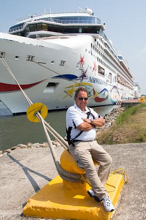 PC Cruise Day 7 Puerto Chiapas-1640