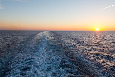 PC Cruise Day 15 Key West-3050