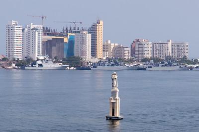 PC Cruise Day 12 Cartagena-2677