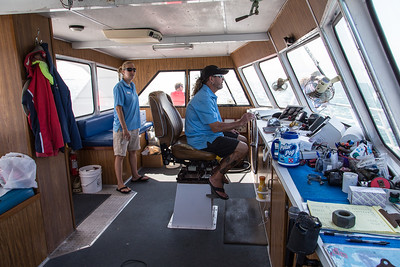 PC Cruise Day 15 Key West-2925