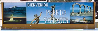 PC Cruise Day 4 in Puerto Vallarta-1090