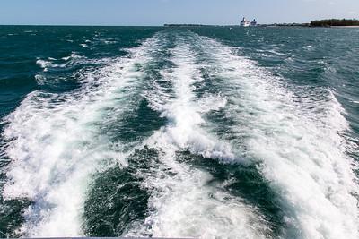 PC Cruise Day 15 Key West-2913