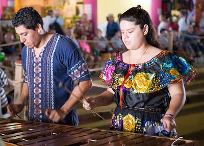 PC Cruise Day 7 Puerto Chiapas-1571