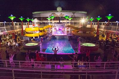 PC Cruise Day 4 in Puerto Vallarta-1132