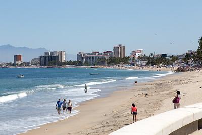 PC Cruise Day 4 in Puerto Vallarta-0978