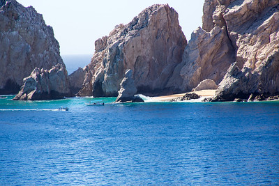 PC Cruise Day 4 in Cabo San Luca-0413