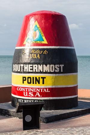 PC Cruise Day 15 Key West-2812