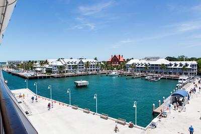 PC Cruise Day 15 Key West-3016