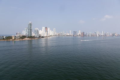 PC Cruise Day 12 Cartagena-2655