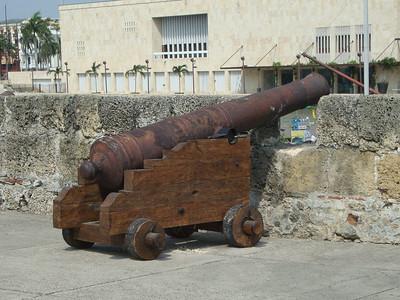 PC Cruise Day 12 Cartagena-5261