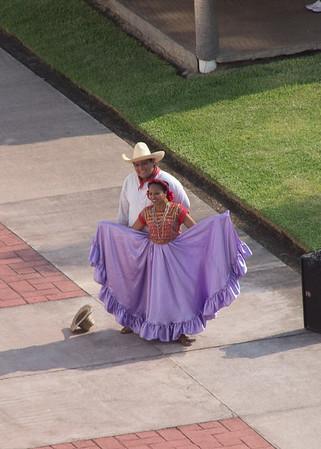 PC Cruise Day 7 Puerto Chiapas-1563