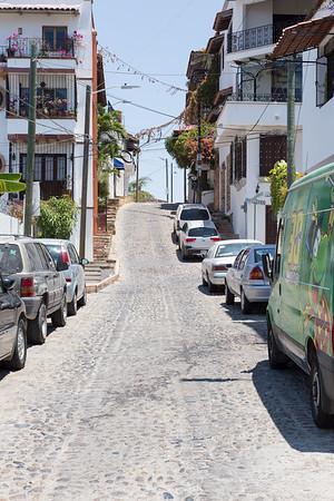 PC Cruise Day 4 in Puerto Vallarta-1034