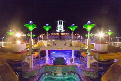 PC Cruise Day 4 in Puerto Vallarta-1138