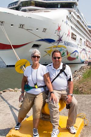 PC Cruise Day 7 Puerto Chiapas-1642