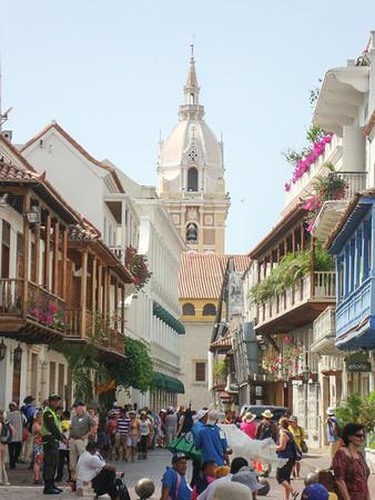 PC Cruise Day 12 Cartagena-5255