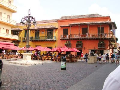 PC Cruise Day 12 Cartagena-5243
