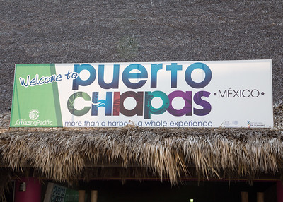 PC Cruise Day 7 Puerto Chiapas-1567