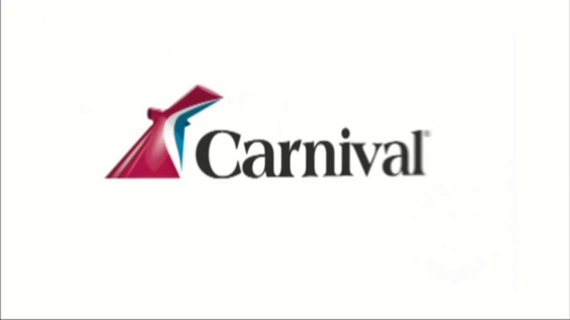 Carnival Cruise Lines - Fun For ALL (2010)