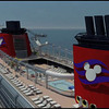 Disney Dream (2010)