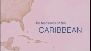 Princess Cruises - Caribbean (2009)