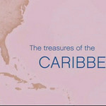 Princess Cruises - Caribbean (2009)