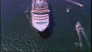 Complete Escapes 2009: Dawn, Sea, & Sun Princess (2009).<br /> Our Sun Class ships carry fewer guests than vessels of comparable size for spacious comfort. With more than 400 balcony staterooms, you can wake up to your own exclusive vista.
