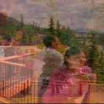 Princess Lodges in Alaska,