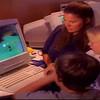 Princess Cruises - Childrens Programs