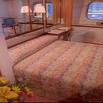 Princess Cruises - Cabins & Staterooms