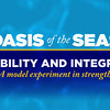 Oasis of the Seas - Stability & Integrity