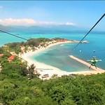 Royal Caribbean Holiday 2009