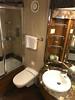 Verandah Suite Bathroom
